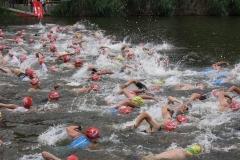 Triathlon-ATSV-Kallmuenz-2018-10