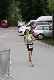 Triathlon-ATSV-Kallmuenz-2018-100