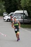Triathlon-ATSV-Kallmuenz-2018-101