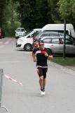 Triathlon-ATSV-Kallmuenz-2018-102