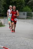 Triathlon-ATSV-Kallmuenz-2018-103
