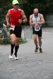 Triathlon-ATSV-Kallmuenz-2018-105
