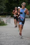 Triathlon-ATSV-Kallmuenz-2018-106
