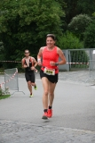 Triathlon-ATSV-Kallmuenz-2018-107