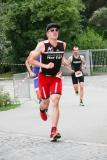 Triathlon-ATSV-Kallmuenz-2018-108