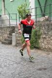 Triathlon-ATSV-Kallmuenz-2018-109