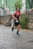 Triathlon-ATSV-Kallmuenz-2018-110
