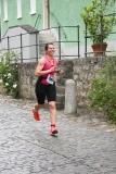 Triathlon-ATSV-Kallmuenz-2018-112