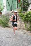 Triathlon-ATSV-Kallmuenz-2018-114