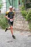 Triathlon-ATSV-Kallmuenz-2018-115