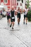 Triathlon-ATSV-Kallmuenz-2018-116