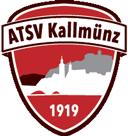 ATSV Kallmünz e.V. - Triathlon